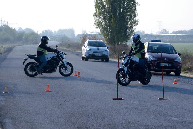 auto-ecole-limbert-moto-2.jpg