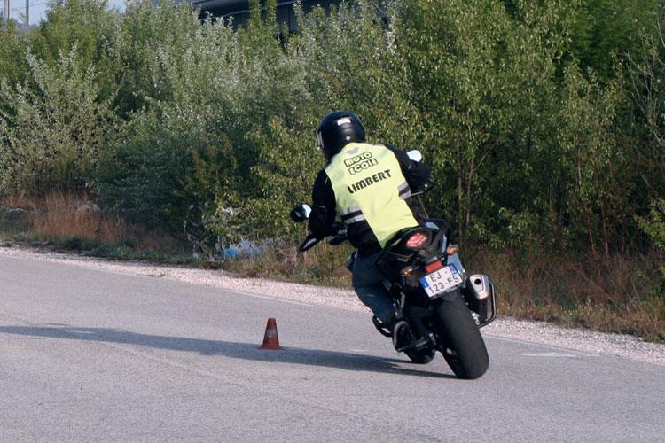 auto-ecole-limbert-moto-4.jpg
