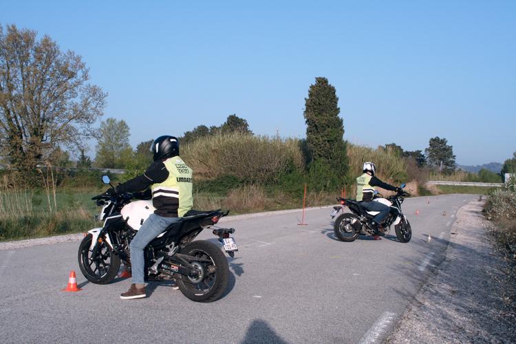 auto-ecole-limbert-moto8.jpg