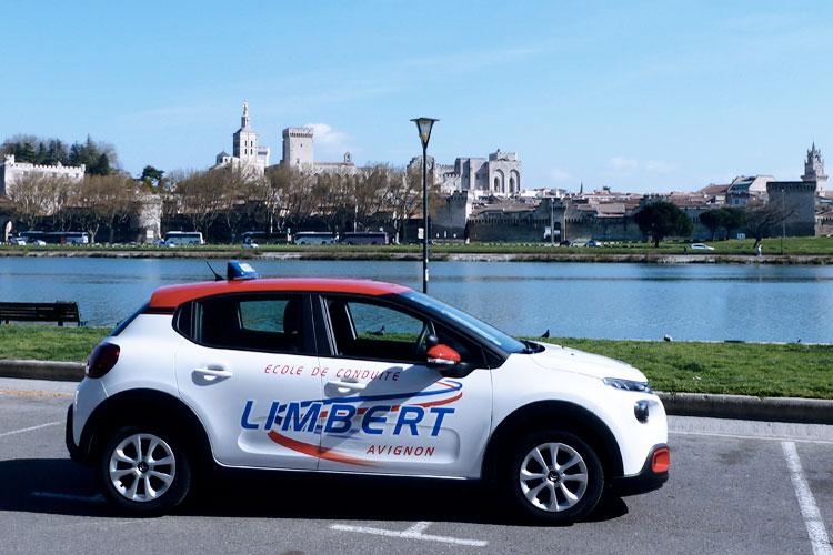 auto-ecole-limbert-voiture1.jpg