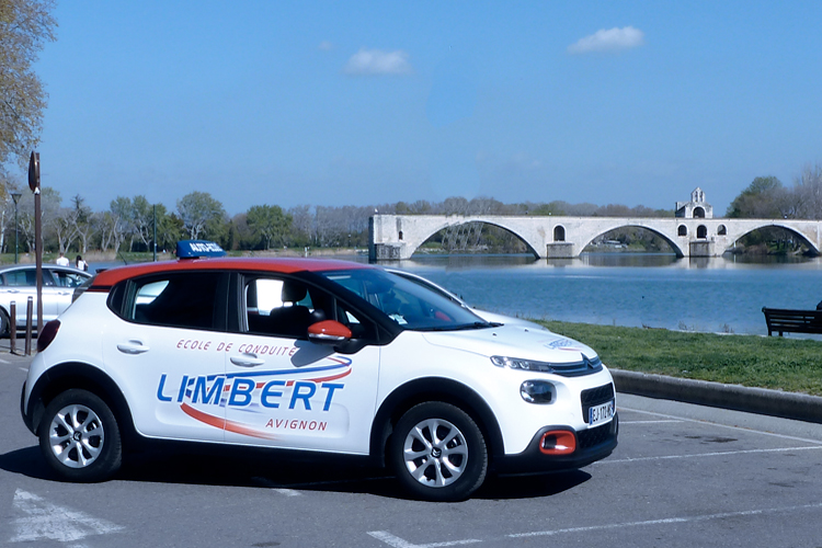 auto-ecole-limbert-voiture2.jpg