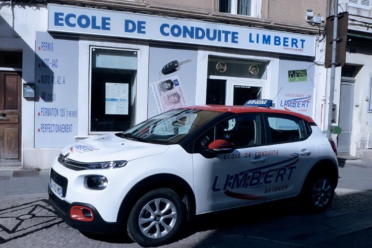 auto-ecole-limbert-voiture3.jpg